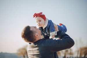 Why You Should Hire a Male Au Pair