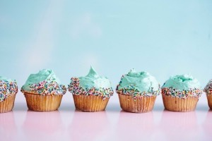 Advice for Au Pairs: Fun cooking ideas with kids
