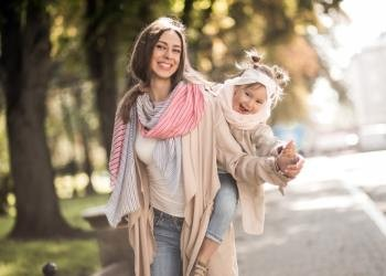 Au Pair in Denmark requirements: how to become an Au Pair?