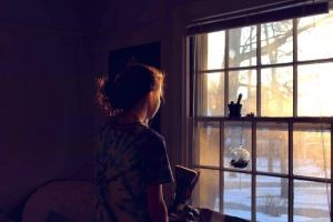 Tips from an Au Pair on how not to feel homesick
