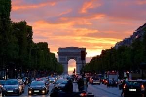 10 Cosas que debes saber sobre ser Au Pair en Europa