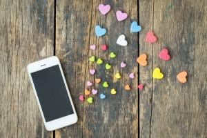 Au pair и Tinder – сайты знакомств и безопасность