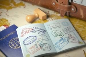 ¿Es realmente complicado obtener una visa Au Pair?