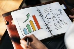 Le séjour Au Pair est-il utile pour votre CV ?