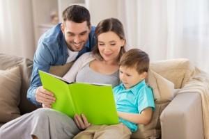 5 Aspekte, die ihr mit eurem Au Pair besprechen solltet