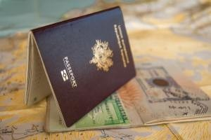 Au Pair visa for Luxembourg: visa types and requirements