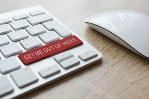 Схемы мошенничества au pair и как их избежать