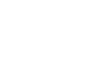 Certified Au Pair Agency