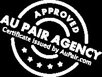 Certified Au Pair Agency
