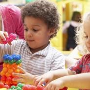 kindergartenCircle