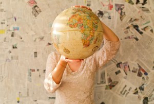 au pair world-wide