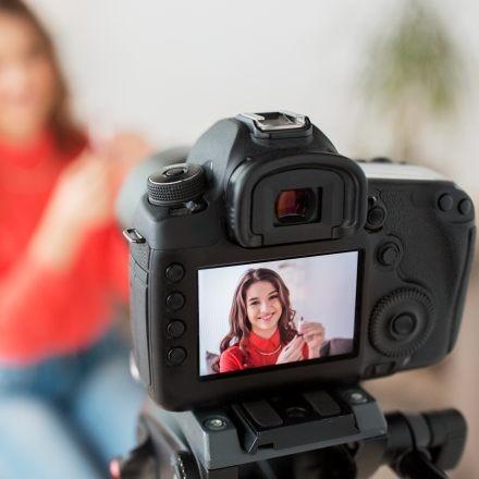 Video Au Pair Consigli Per Un Il Video Di Presentazione