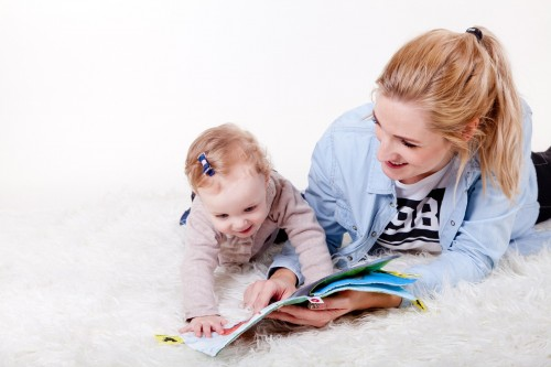 Requisitos para Au Pairs en Australia
