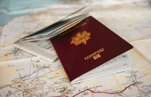 Image result for Visa