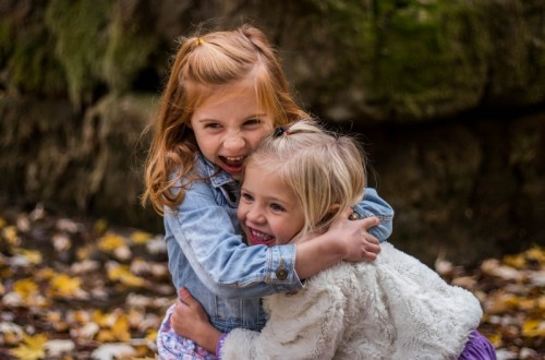 Au Pair requirements Norway